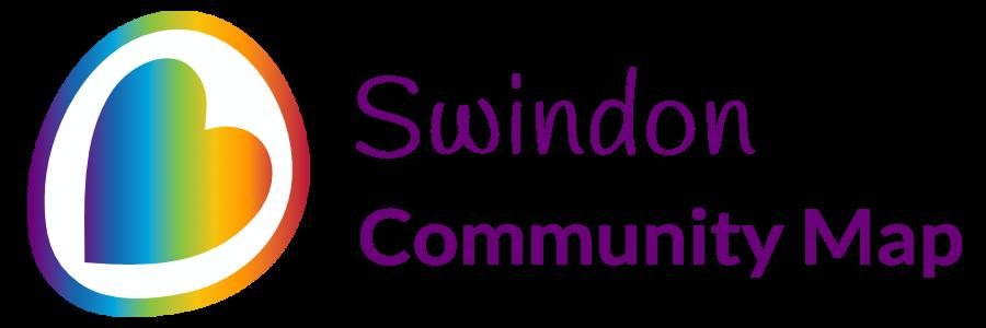 Swindon Community Map